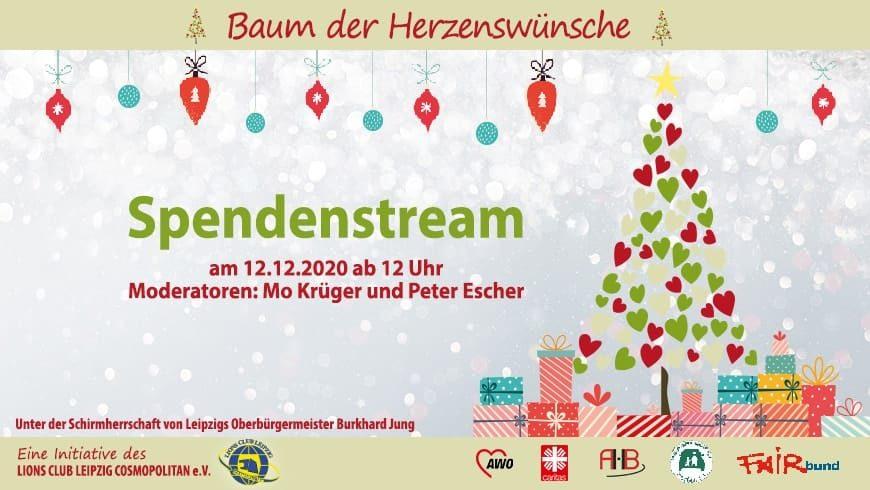 blog-20-11-27-baum-der-herzenswuensche-2020